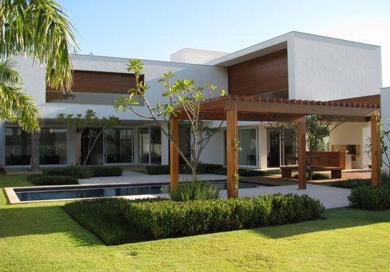 Jasa Renovasi Rumah Pacet