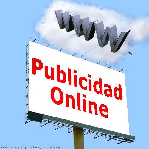 tablon de anuncios para ganar dinero por internet