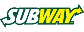"""Montreal coupons: Montreal Subway Restaurant coupons valid at: (2144 Rue Guy, 635 President Kennedy and 159 Saint Antoine and 2144 rue Guy.)  The coupon is for: Upon presentation of this coupon, get a 12"""" Classic Sub for only $5! Sur présentation de ce coupon, obtenez un sous-marin classique 12"""" pour seulement 5 $ Go to http://www.bestprintcoupons.com for more great coupons!"""