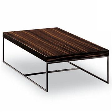 Contemporary coffee table Contemporary furniture and