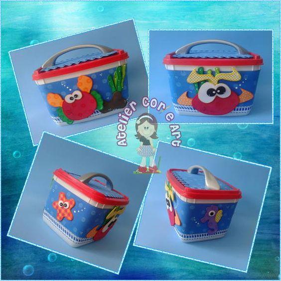 Imagem de http://img.elo7.com.br/product/main/6E4EA3/pote-de-sorvete-decorado.jpg.