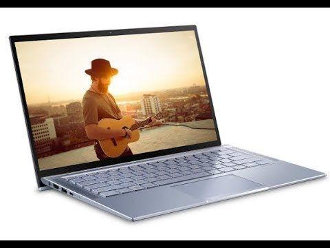 Ultimate Asus Zenbook 14 Ux431fa Es51 14 Nanoedge Thin Light Laptop O Light Laptops Asus Best Gaming Laptop