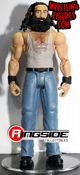 WWE Series 67   Ringside Collectibles