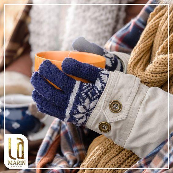 Bu soğuk günlerde, La Marin Kartal'da sevdikleriniz ile geçireceğiniz sıcacık bir hafta sonu dileriz.  Ayrıntılı bilgi: bit.ly/lamarin 444 80 20