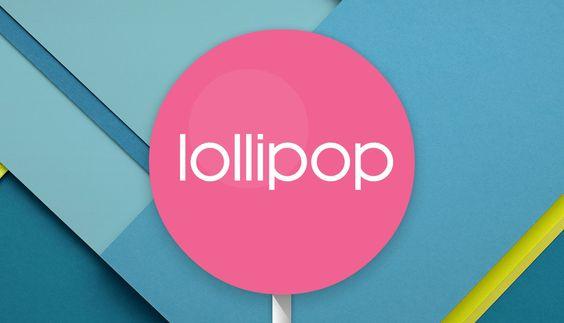 Le bug des fuites de mémoire d'Android Lollipop bientôt résolu par Google - http://www.frandroid.com/android/260044_le-bug-des-fuites-de-memoire-dandroid-lollipop-bientot-resolu-par-google  #Android, #MisesàjourAndroid