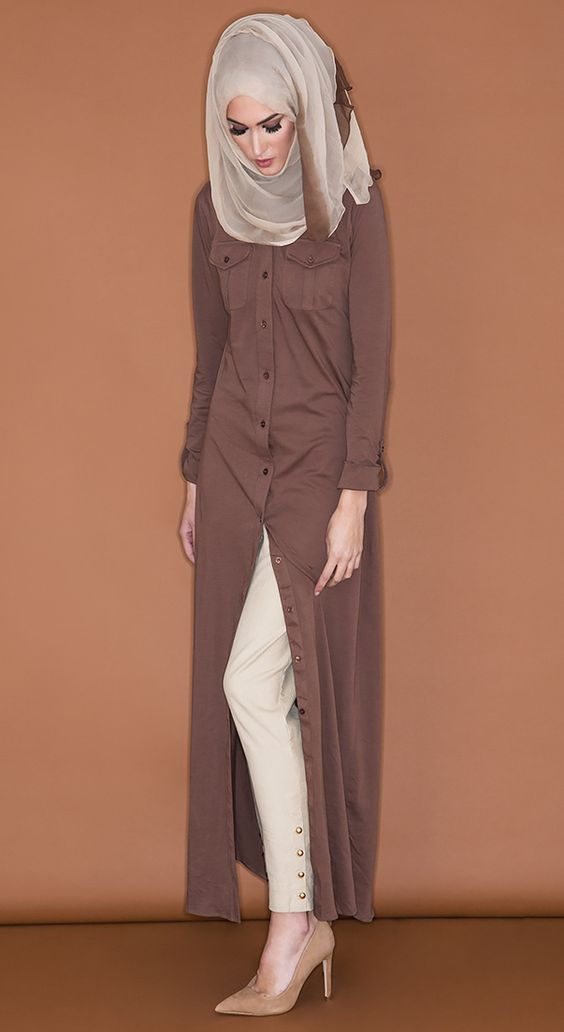 Shirt Dresses | Aab                                                                                                                                                                                 More