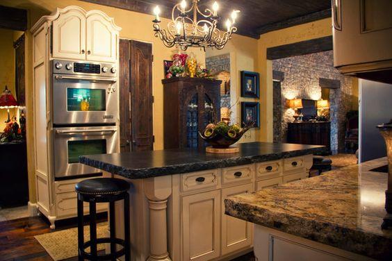 Planning A Kitchen Remodel Interior Custom Inspiration Design