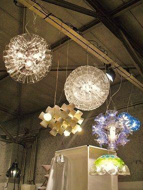 imagens de lustres e luminárias - Pesquisa Google