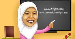 33 Gambar Kartun Seorang Guru Sedang Mengajar Gambar Kartun Ibu Guru Sedang Mengajar Kata Kata Bijak Download 25 Best Memes About Surat Di 2020 Kartun Gambar Guru