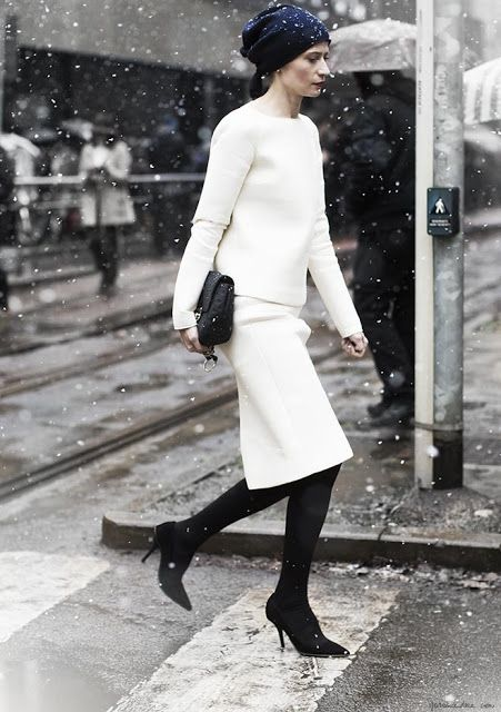 white-snow.jpg (451×640)