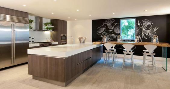 DW - Antrobus + Ramirez- Cozinha