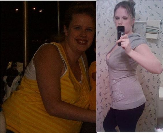 how to lose 80 pounds in 1 month