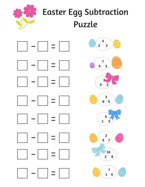 Number Names Worksheets holiday fun worksheets : Pinterest • The world's catalog of ideas