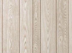 12 49 Dpi Woodgrains 4 X 8 Conestoga Oak Hardboard Wall