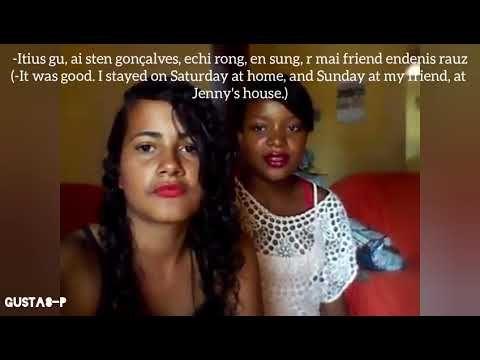 Aula De Ingles Hi Lorena Legendado Youtube Aulas De Ingles Ingleses Aulas