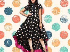 How To Dress Up For A Retro Bollywood Theme Party Saree Com By Asopalav Retro Theme Dress Bollywood Theme Party Bollywood Theme