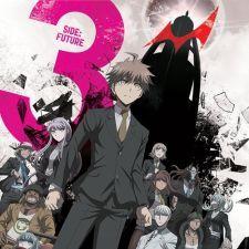 Danganronpa 3: The End of Kibougamine Gakuen – Mirai-hen -