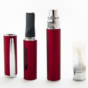 How to Clean an E-Cigarette - eCig One