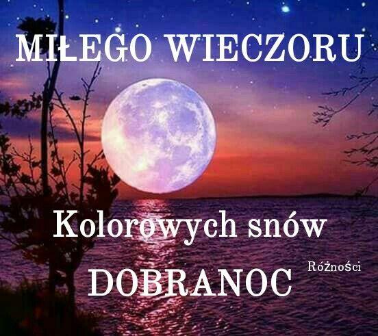 Pin By Arleta Guzek On Dobranoc Roznosci Celestial Poster Movie Posters