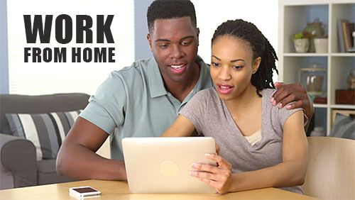 You Can Make Money With A Home Based Business