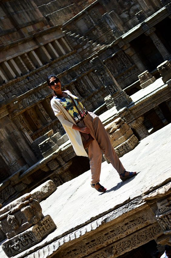 Fashion, Style, Travel, Indian fashion Blog, Fashion Blogger, Fashion Photography, Summer Fashion, Top from Only, Outfit of the day