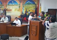 Noticias de Cúcuta: Cúcuta es blindada contra el delito con nuevos inv...