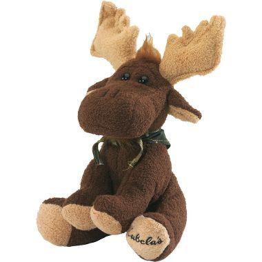 moose, want him too cute :)