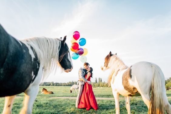 Photographer Spotlight Interview with Jacob and Pauline Photography - London | Junebug Weddings