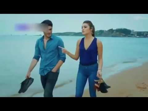O Mere Sanam Mere Humdum Chahta Rahu Janam Janam New Video Youtube In 2020 Copyright Songs Chahta Songs