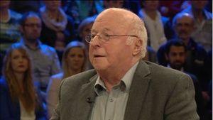 Sparen mit Rabatt-Marken: Das können wir vom Coupon-König lernen - Stern TV | stern TV