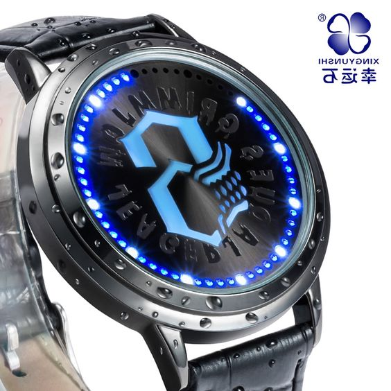 29.58$  Watch now - https://alitems.com/g/1e8d114494b01f4c715516525dc3e8/?i=5&ulp=https%3A%2F%2Fwww.aliexpress.com%2Fitem%2FXingyunshi-Sports-Multifunction-Men-s-Wrist-Watches-Leather-Watchband-Top-Luxury-Brand-Males-led-Digital-Clock%2F32772184764.html - Xingyunshi Sports Multifunction Men's Wrist Watches Leather Watchband Top Luxury Brand Males led Digital Clock Boy Wristwatch 29.58$