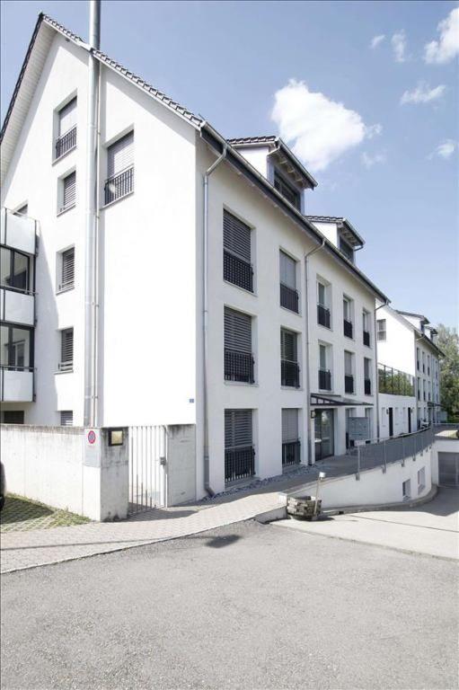 Coozzy Immobilien Haus Wohnung Mieten Kaufen Inserate Wohnung Mieten Haus Immobilien