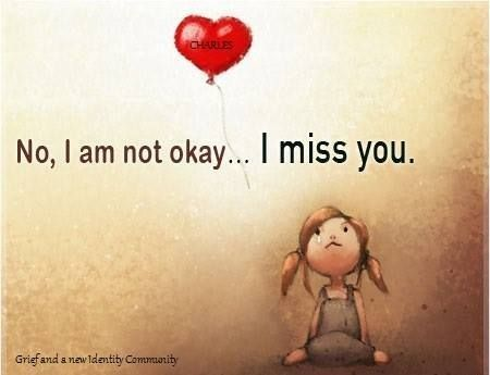 I Miss You Be Yourself Quotes I Miss You Quotes Missing You Quotes