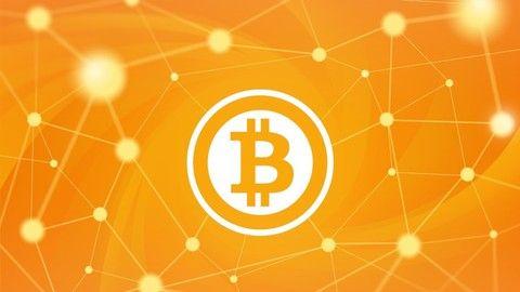 exp btc tradingview nz bitcoin