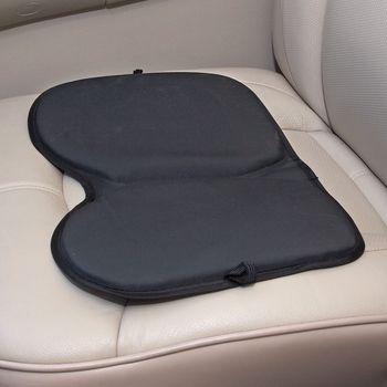 Skwoosh Pilot's Seat