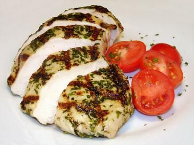 Countertop Convection Oven Chicken Recipes : Toaster oven chicken Recipe Toaster Ovens, Oven Chicken and ...