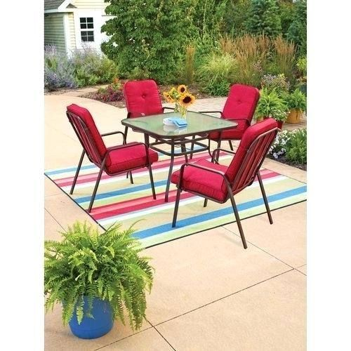 Mainstays Patio Furniture Replacement Parts Mainstays Patio
