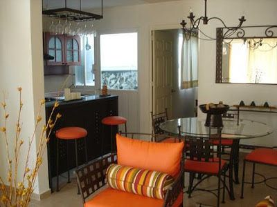 Cmo decorar mi casa ideas para decorar tu casa gastando - Como decorar mi casa nueva ...