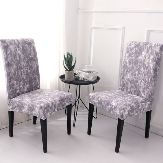 Universe Of Goods Buy Universal Stretch Room Dining Chair