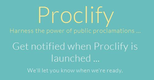 http://www.proclify.com/