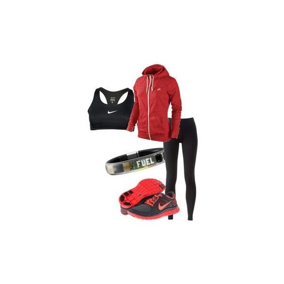 2016 sports shoes site!wow,must be remember it!.free run shoes only $21 to get found on Polyvore