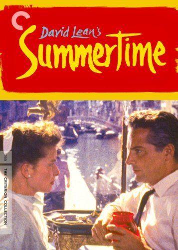 Summertime Amazon Instant Video ~ Katherine Hepburn, http://www.amazon.com/dp/B004D5UW9W/ref=cm_sw_r_pi_dp_KK-9tb0Y5JP16