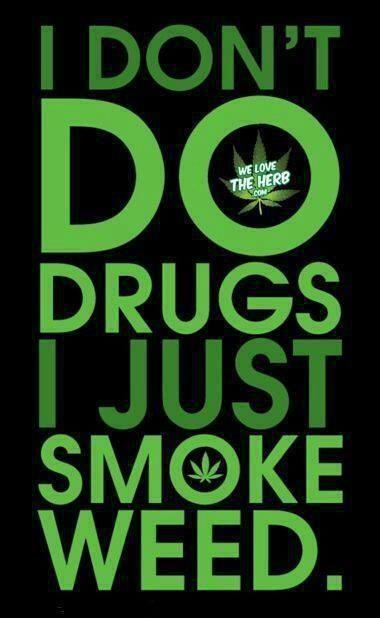 Can i smoke weed and take cialis