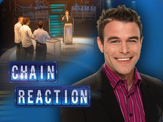 Chain Reaction Game Show | Visit the official Chain Reaction online site and play Chain Reaction ...