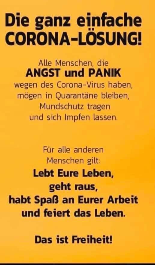 Pin Von Michaela Fath Auf Spruche Lustige Zitate Und Spruche Tiefsinnige Spruche Freiheit Zitate