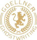 Ghostwriting Service – Professionelle Ghostwriter schreiben Erfolgsprojekte –