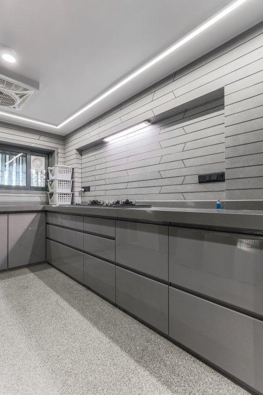 Kitchen Design With White Cabinets Kitchen Design Layouts Ikea Kitchen Design Tool Online In 2020 Trendy Interior Design Bungalow Interiors Modern Bedroom Interior