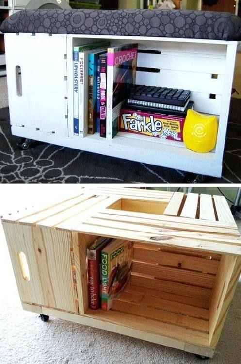 Clever Storage Ideas For Small Bedroom Diy Bedroom Storage Space Saving Furniture Small Bedroom Storage