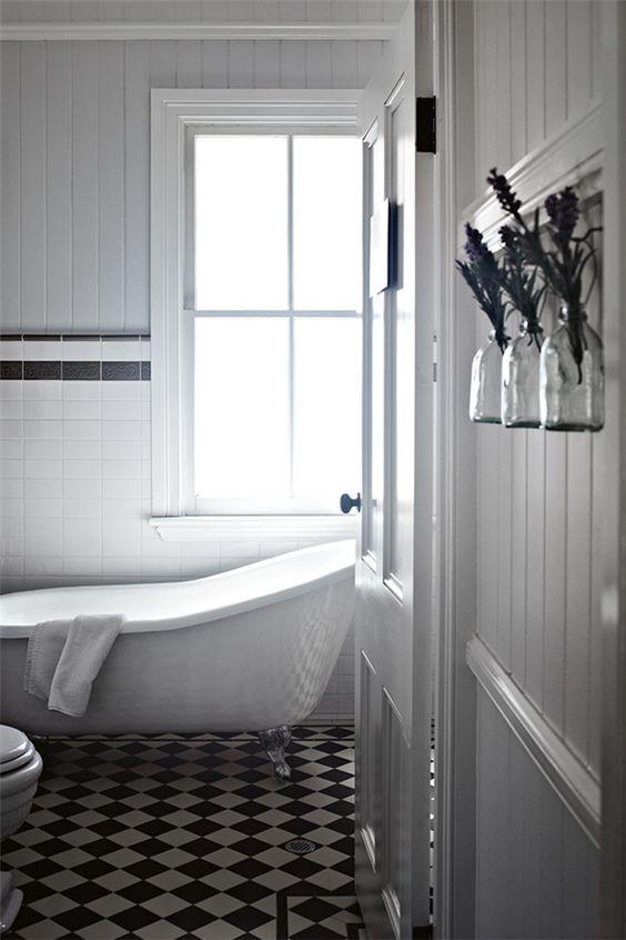 einfach badezimmer fliesen schwarz - pinterest ein katalog unendlich vieler ideen