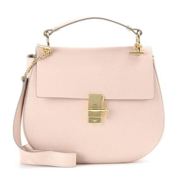 real chloe handbags